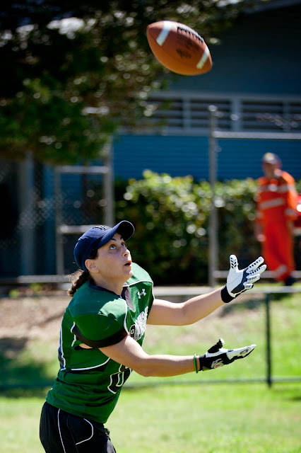 Gridiron American Football Australian football