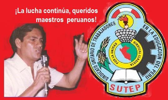 ¡Por la Unidad Sindical Clasista!