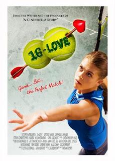 16 Love – 16 Aşk filmini izle