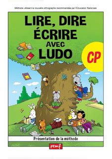 http://www.pemf.fr/ecrireavecludo/