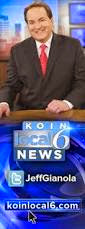 KOIN's JEFF GIANOLA TAKES ON TRIMET EXECUTIVE PORK AND SECRET RAISES