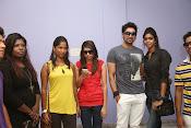 Prema Geema Jantha Nai success meet-thumbnail-11