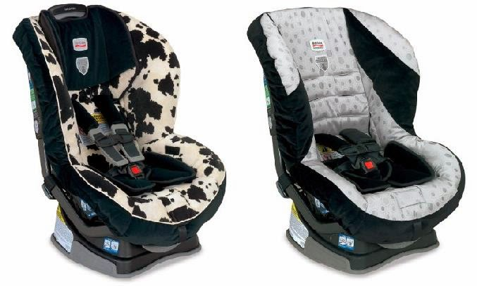 march 2014 car seat differences. Black Bedroom Furniture Sets. Home Design Ideas