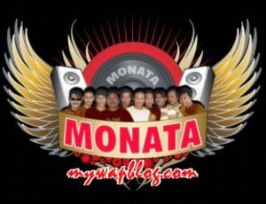 download lagu Monata mp3 terbaru 2015