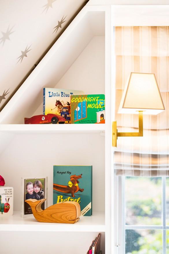 antes-y-despues-buhardilla-habitacion-infantil-decoracion-infantil