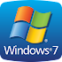 Como crear un punto de restauracion en Windows 7