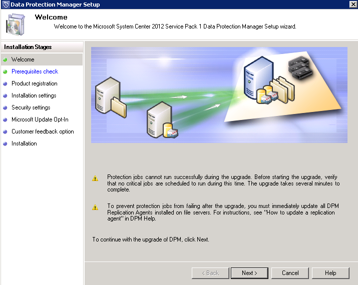 macrovision software manager agent