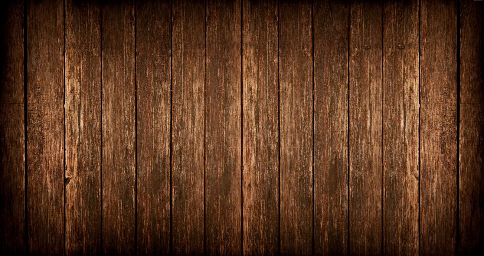 Download Wallpaper High Resolution Wood - high-resolution-wood-panels  Pic_674785.jpg