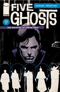 five-ghosts-image.jpg