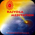 RajYoga Meditation