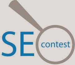 Contest SEO Eridy