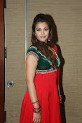 Naziya hussain latest glamorous photos-thumbnail-19