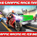 [iOS Hack] Bike Traffic Race Mania a Real Endless Road Racing Run Game Unlimited Coins v1.1