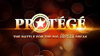 Watch Protege September 12 2012 Episode Online