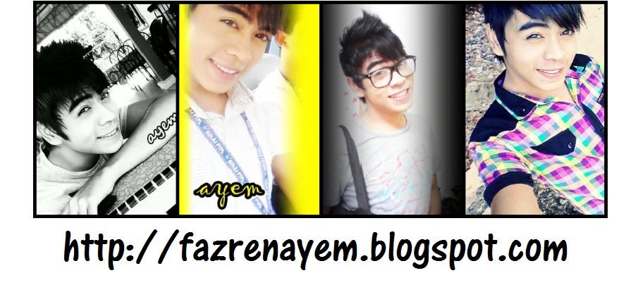 fazren_ayem