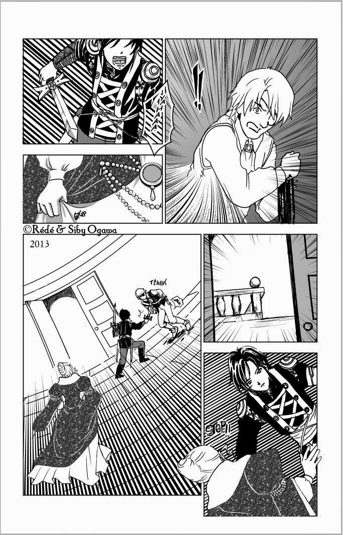 """""""Drielack Legend"""", notre manga!  Drielackchapitre+01p016"""