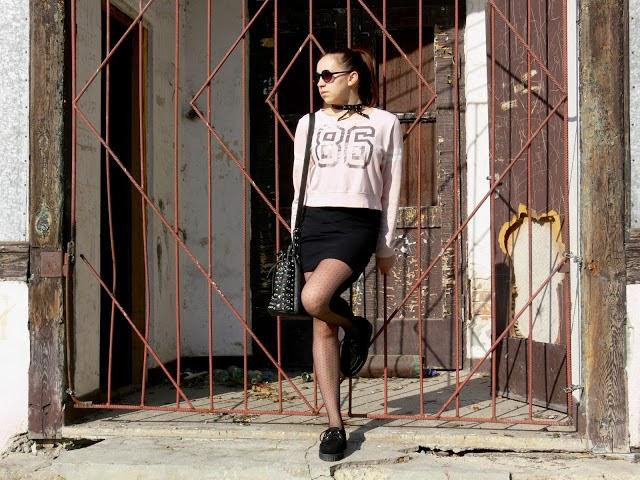 http://lookgaby.blogspot.com/2013/10/86.html