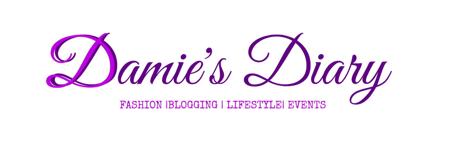 Damie's Diary| Nigerian Lifestyle Blog | Nigerian plus-size Fashion blog