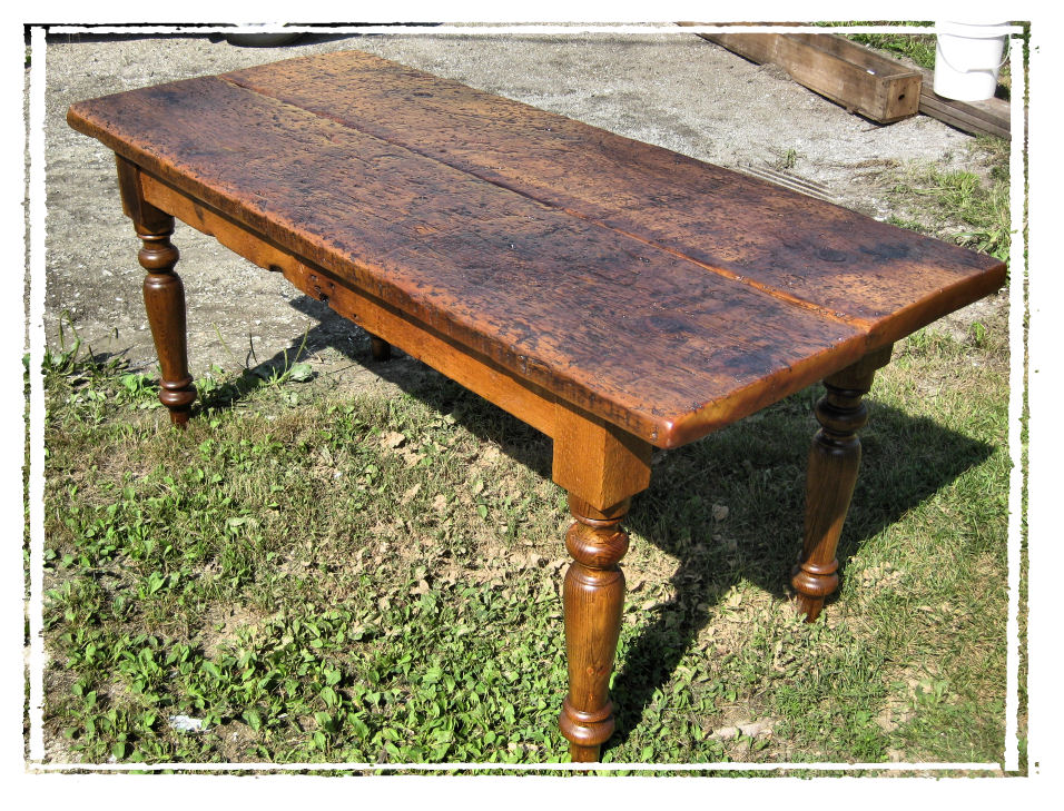 Harvest Tables 28 Images Claremont Drop Leaf