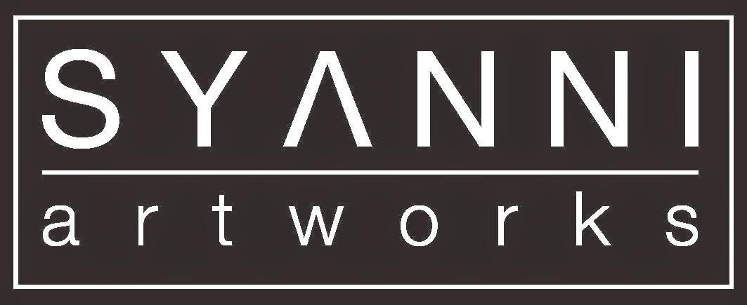 http://febysyanni.wix.com/syanniartworks