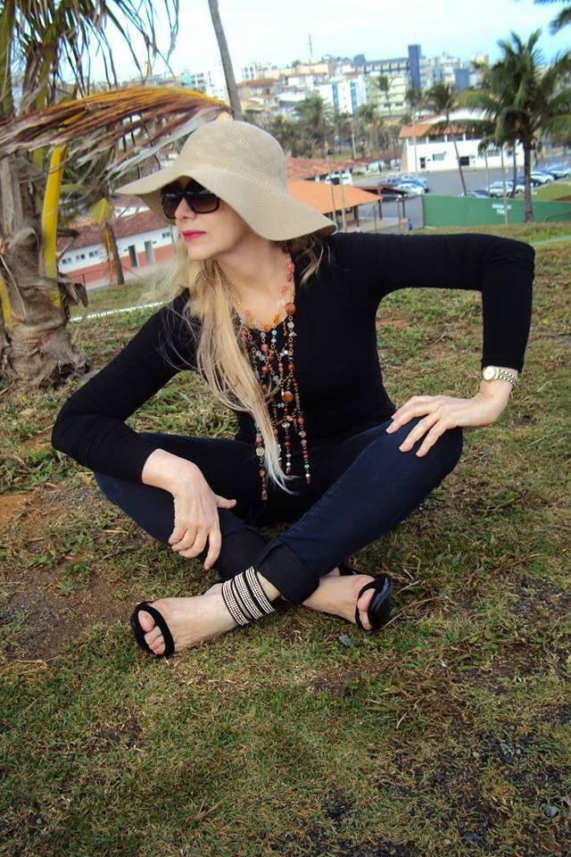 Silvana Menezes Designer