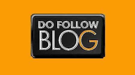 Kak prevratit Blogger v Dofollow