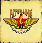 ------ Logo Patorados ------