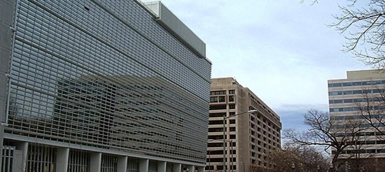 مفهوم رأس المال غير المادي وفق دراسة البنك الدولي