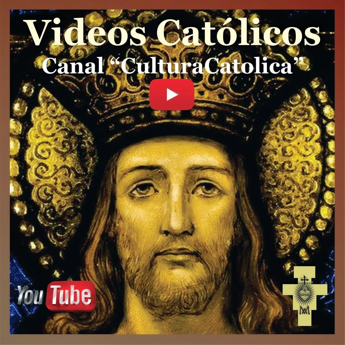Videos Católicos