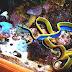 List Of Marine Aquarium Fish Species - Smallest Saltwater Fish