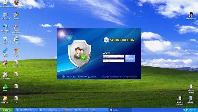 http://www.agusputra.com/2015/06/blokir-update-smart-billing-dengan.html
