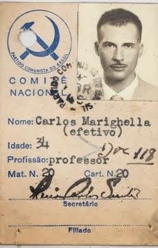 """""""Marighella"""" - Filme Completo"""