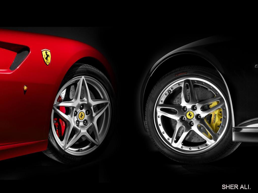 http://3.bp.blogspot.com/-7ydiOzwiPIo/TeL0p7bxGXI/AAAAAAAABno/AjW5jaB43oc/s1600/Ferrari-Wallpapers-HD_3005201103.jpg