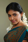 Anjali Beautiful Photos from SVSC-thumbnail-14