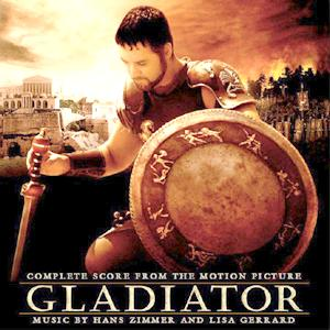 Free wallpaper stock gladiator for Gladiator hans zimmer