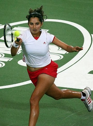 Sania+Mirza+New+Very+Hot+Beautiful+Images+Collection007