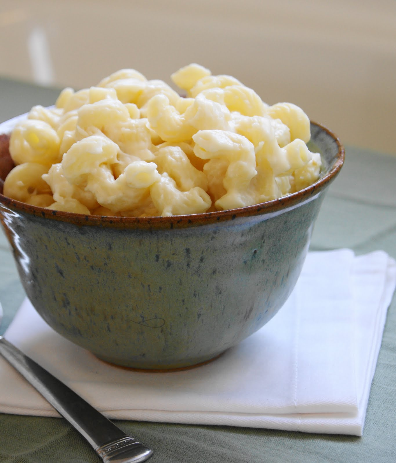 Mac+and+Cheese_Side+View+1.JPG