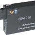 Converter quang WT-8110