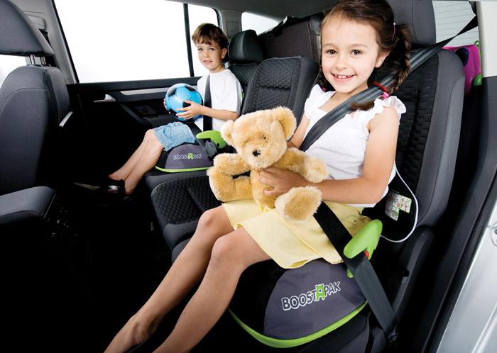 El bosque animado aprendo seguridad vial for Sillas para auto ninos 9 anos