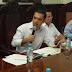 Regidores del PAN reiteran necesidad de integración del Tribunal de lo Contencioso Administrativo del Municipio