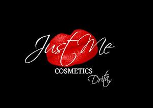 Just Me Cosmetics