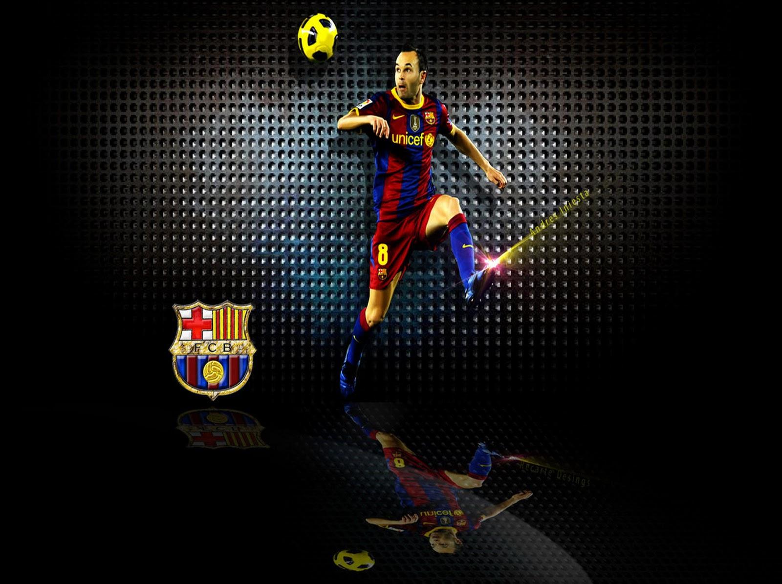 http://3.bp.blogspot.com/-7ykhj72Tdt4/UHWQefwKTOI/AAAAAAAAD8c/kFKv34X_i5U/s1600/FC+Barcelona+hd+wallpaper+2012-2013+14.jpg