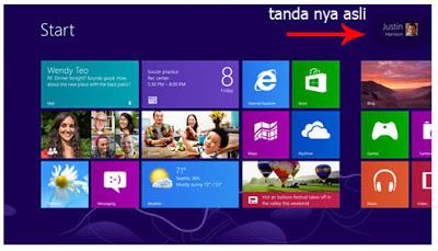 Download Winsows 8 FULL VERSION Terbaru 2013