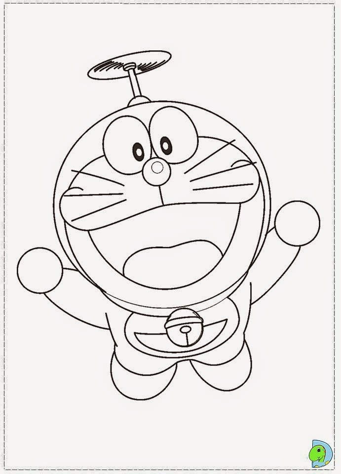 tamarack wv coloring pages - photo #12