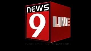 NEWS9 LIVE