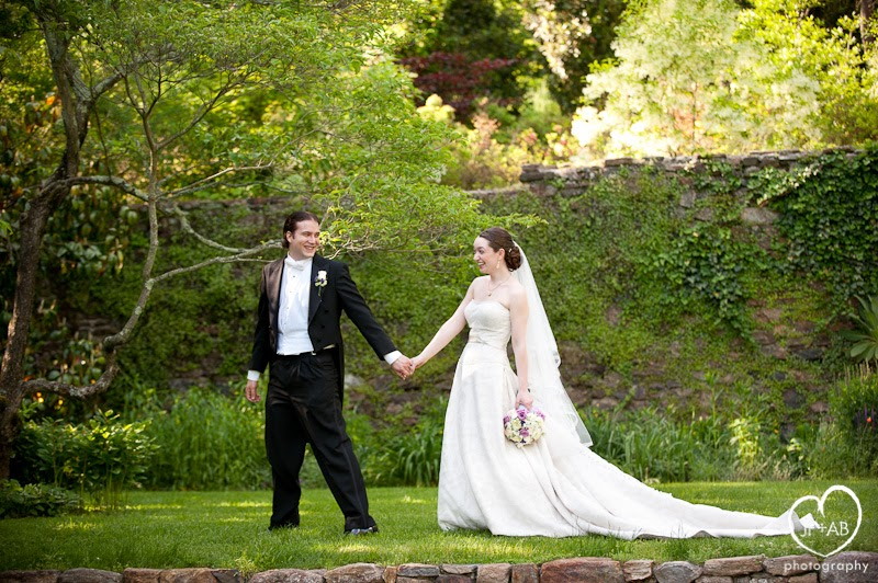 jf ab photography blog victoria and aarons wedding at
