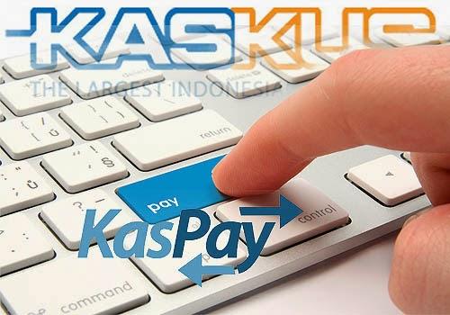 Penipuan Belanja Online Di Kaskus