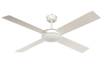 E t e r n a l i c o n s ceiling fans and boys bedrooms ceiling fans and boys bedrooms aloadofball Gallery