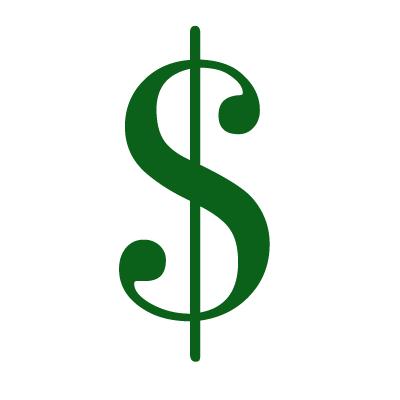 Logo Design Cost
