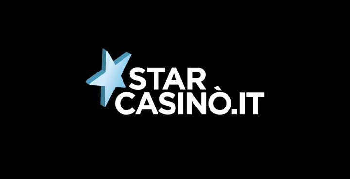 Star Casinò.it